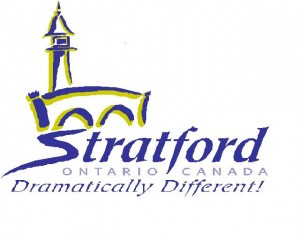City of Stratford Social Services