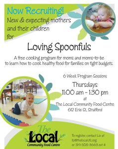 loving-spoonfuls-poster