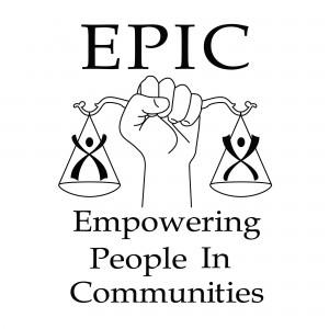 EPIC Logo Final (sm)