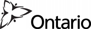 Government of Ontario:Healthy Communities