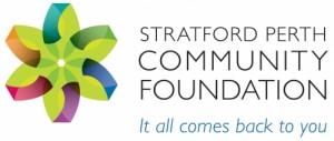 Stratford Community Foundation