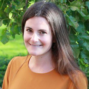Katie DeBlock Boersma