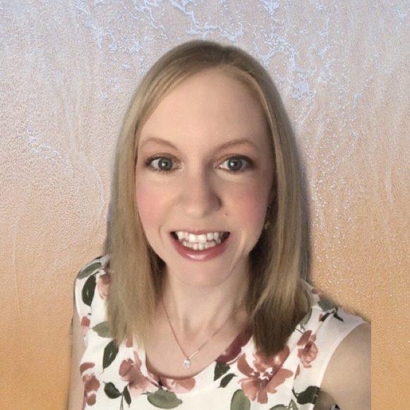 Katelyn Culliton